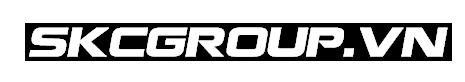 SKCGroup, Cho thuê xe tải tự lái